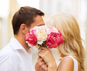 hiv positive singles success stories