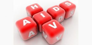 Best hiv positive dating